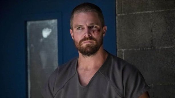 Arrow-Season-7-Episode-1-Recap