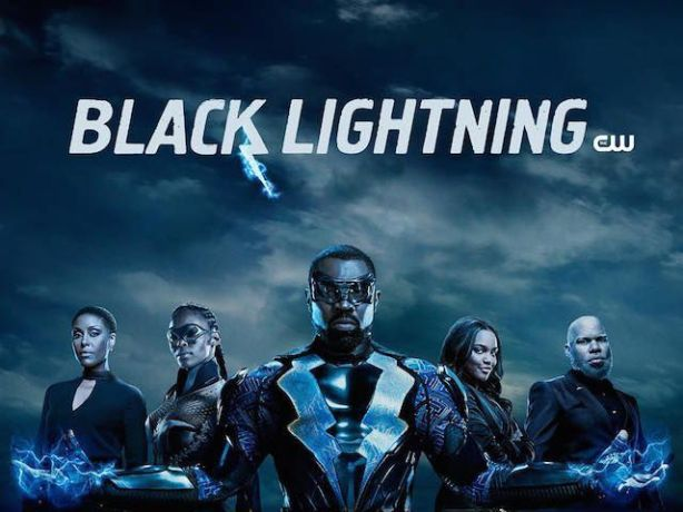 black-lightning-season-2-1110454