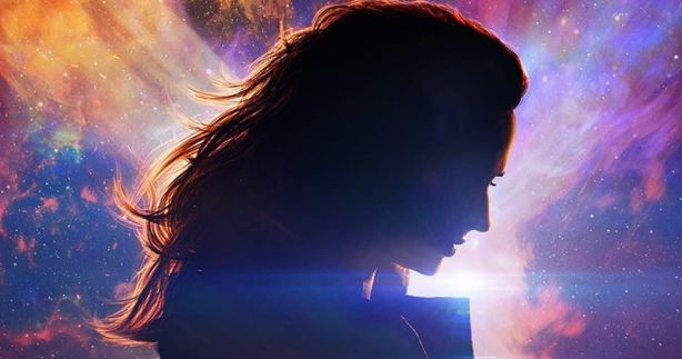 Dark-Phoenix-Sophie-Turner-Poster