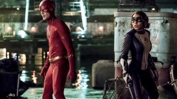 the-flash-season-5-episode-1-review-nora-xs