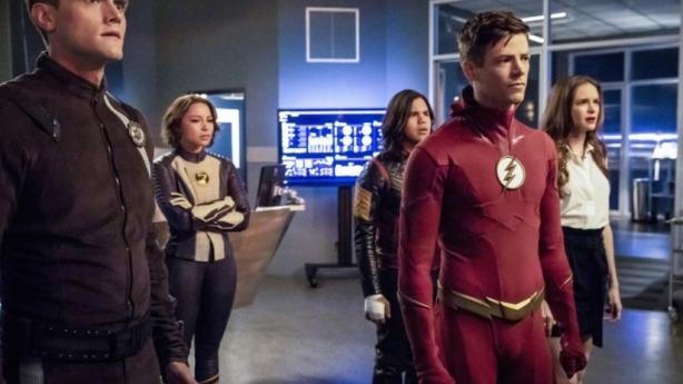 the-flash-season-5-episode-2-review-blocked