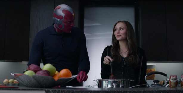 Captain-Armerica-Scarlet-Witch-and-Vision