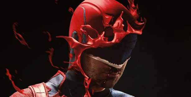 daredevil-season3-poster-feature