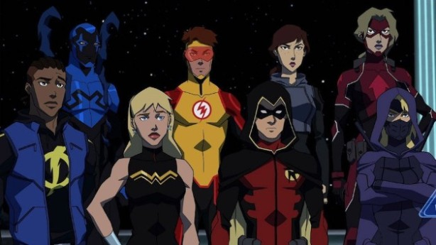 Young-Justice-Outsiders-Team