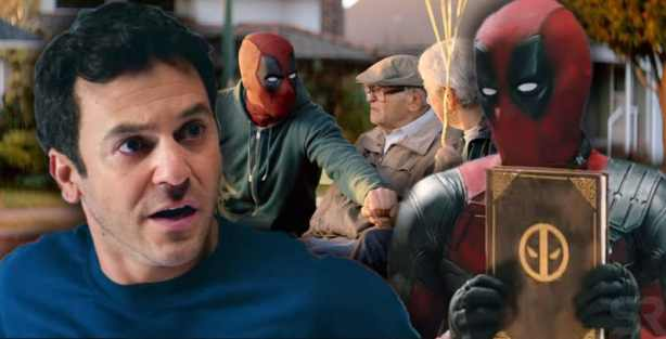 Once-Upon-A-Deadpool-Fred-Savage-Post-Credits-Scenes-Header