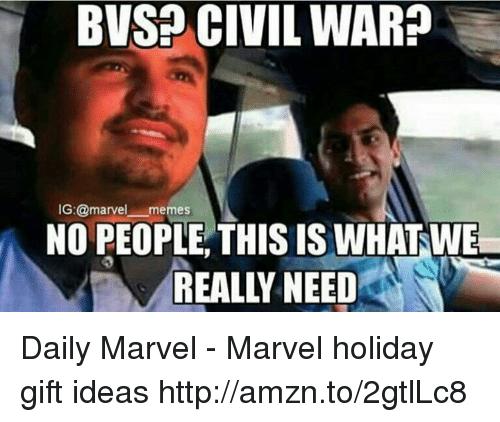 bvs-civil-warp-ig-marvel-memes-no-people-this-is-what-6955051