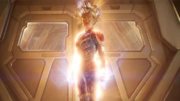 Captain-Marvel-trailer-2.jpg
