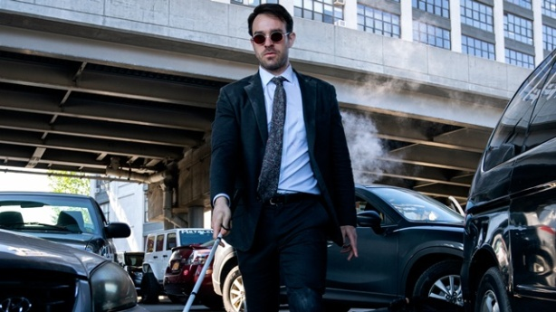 Daredevil-S3E12-Matt.jpg