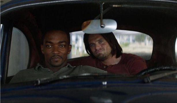 Falcon-Anthony-Mackie-Sam-Wilson-Bucky-Barnes-Winter-Soldier-Sebastian-Stan-Avengers-Endgame-Marvel