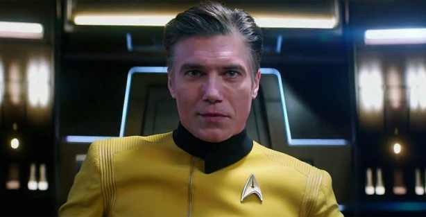 Star-Trek-Discovery-Christopher-Pike-Anson-Mount