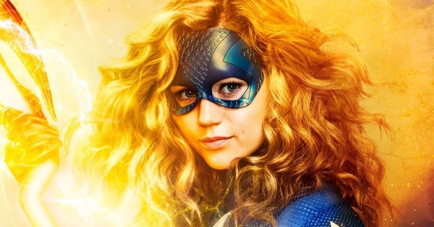 Stargirl-Justice-Society-DC-Universe